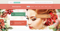 Download – Beautypress v1.6.1 – ThemesKingdom WordPress Theme (new version)